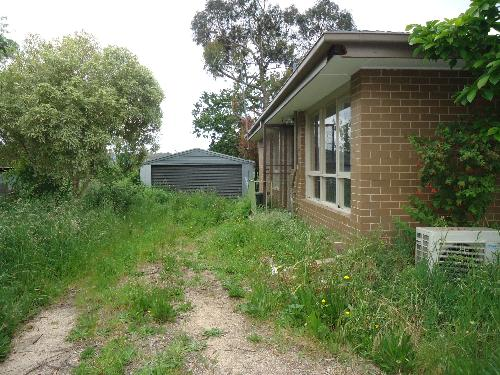 Property For Sale Kilmore 3764 VIC 10