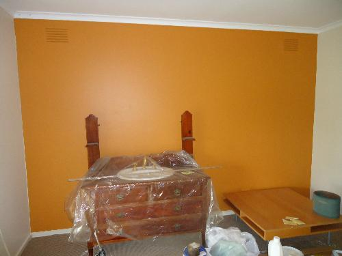Property For Sale Kilmore 3764 VIC 11