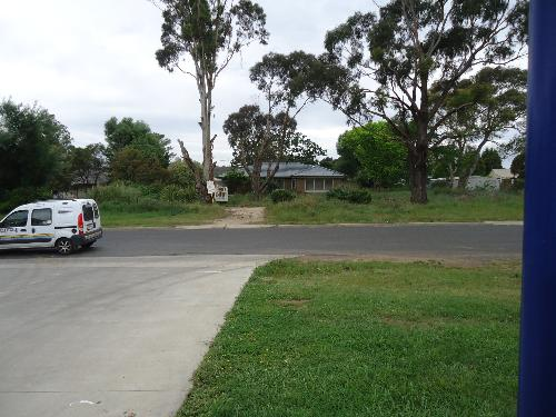 Property For Sale Kilmore 3764 VIC 12