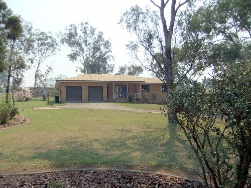 Property For Sale Warwick 4370 QLD 1
