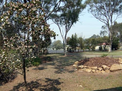 Property For Sale Warwick 4370 QLD 4