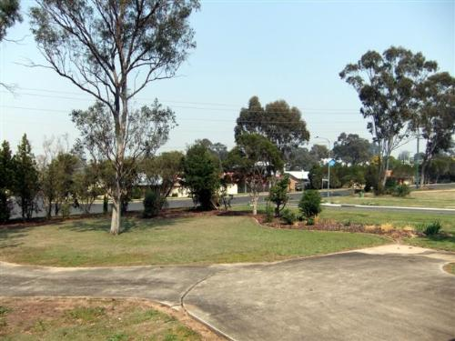 Property For Sale Warwick 4370 QLD 6