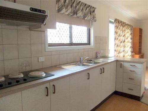Property For Sale Warwick 4370 QLD 10