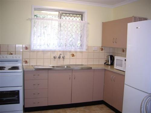 Property For Rent Toowoomba 4350 QLD 2
