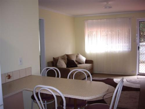 Property For Rent Toowoomba 4350 QLD 3