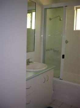 Property For Rent Toowoomba 4350 QLD 4