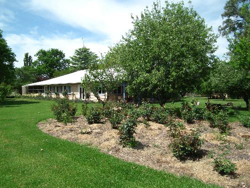 Property For Sale Coonabarabran 2357 NSW 2