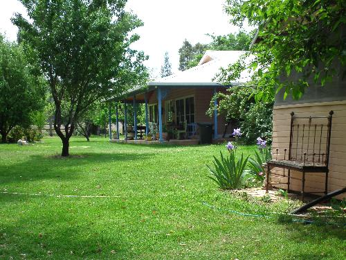 Property For Sale Coonabarabran 2357 NSW 9