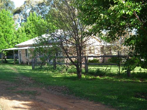 Property For Sale Coonabarabran 2357 NSW 10