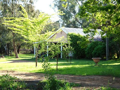 Property For Sale Coonabarabran 2357 NSW 11
