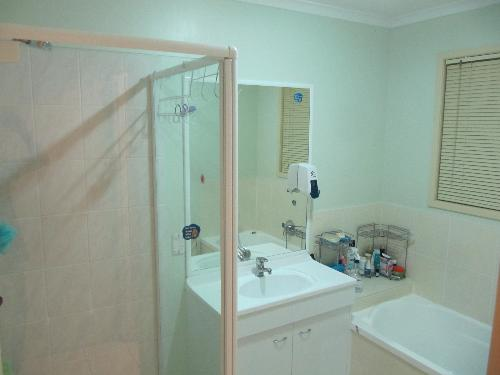 Property For Sold Caboolture 4510 QLD 5