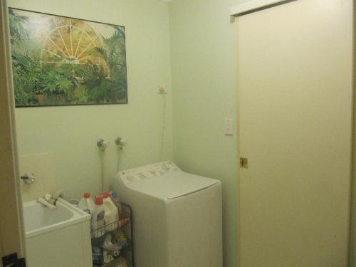 Property For Sold Caboolture 4510 QLD 11
