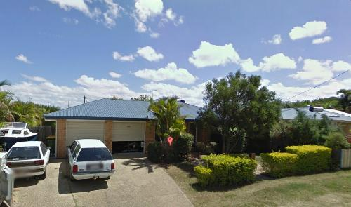 Property For Sold Caboolture 4510 QLD 1