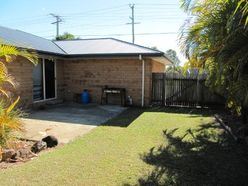 Property For Sold Caboolture 4510 QLD 2