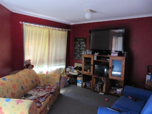 Property For Sold Caboolture 4510 QLD 4