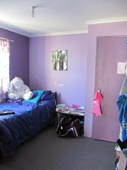 Property For Sold Caboolture 4510 QLD 8