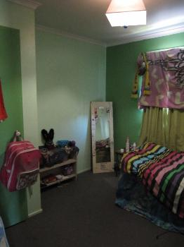 Property For Sold Caboolture 4510 QLD 10