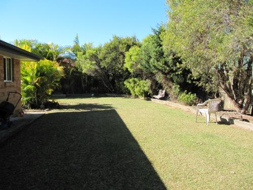 Property For Sold Caboolture 4510 QLD 12