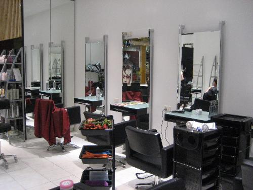 Private Business For Sale Forest Hill 3131 VIC 3