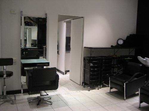 Private Business For Sale Forest Hill 3131 VIC 9