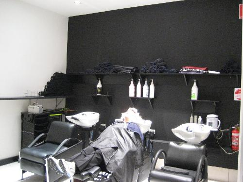 Private Business For Sale Forest Hill 3131 VIC 10