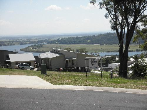 Property For Sale Maclean 2463 NSW 1