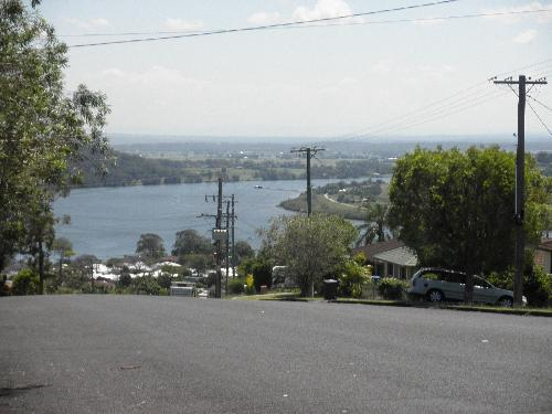 Property For Sale Maclean 2463 NSW 3