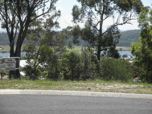 Property For Sale Maclean 2463 NSW 4