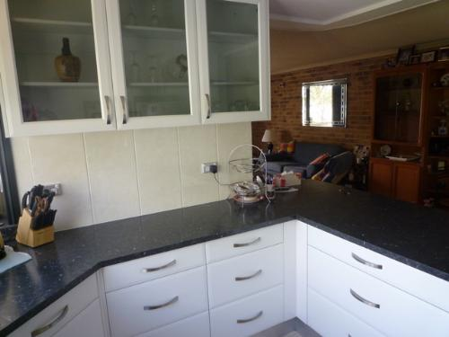 Property For Sale Port Macquarie 2444 NSW 2