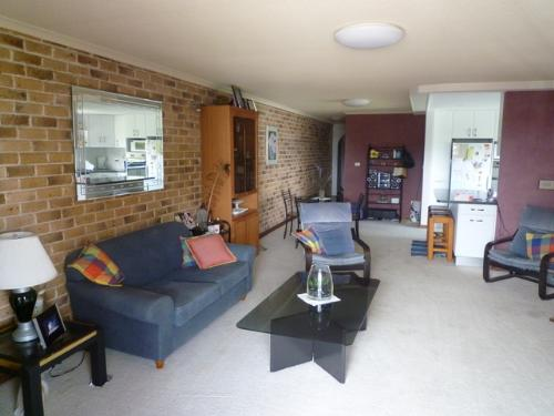 Property For Sale Port Macquarie 2444 NSW 5