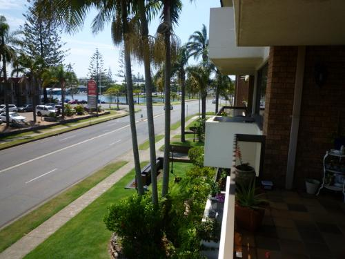 Property For Sale Port Macquarie 2444 NSW 11
