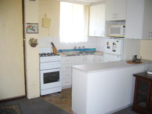 Property For Sold Wembley 6014 WA 3