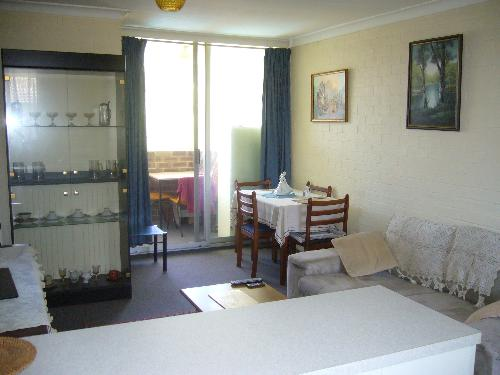 Property For Sold Wembley 6014 WA 5