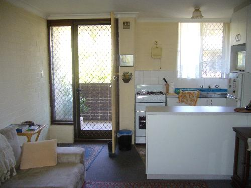 Property For Sold Wembley 6014 WA 6