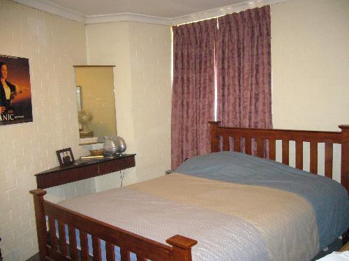 Property For Sold Wembley 6014 WA 9