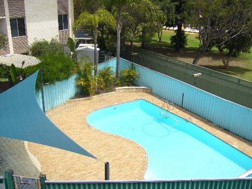 Property For Sold Wembley 6014 WA 11