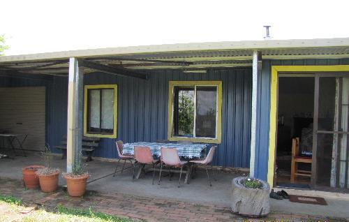 Property For Sold Kungala 2460 NSW 2