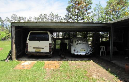 Property For Sold Kungala 2460 NSW 3