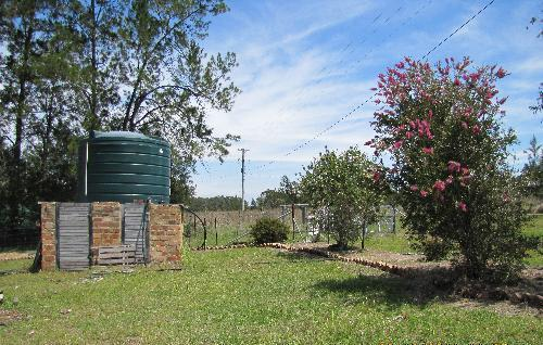 Property For Sold Kungala 2460 NSW 7