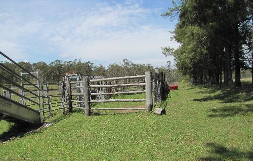Property For Sold Kungala 2460 NSW 10