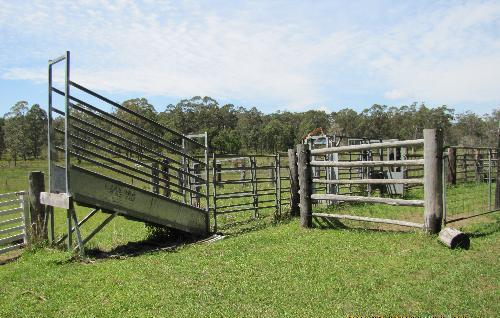 Property For Sold Kungala 2460 NSW 11