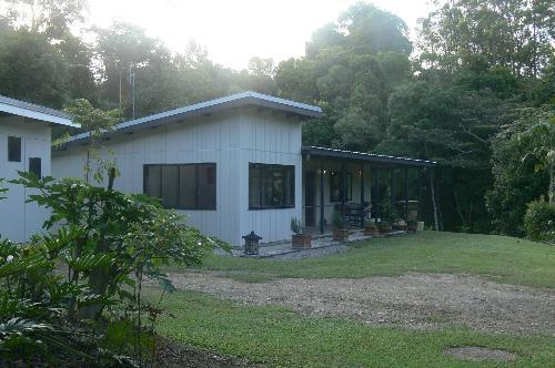Property For Sale Kin Kin 4571 QLD 5