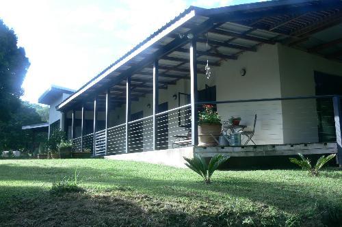 Property For Sale Kin Kin 4571 QLD 8
