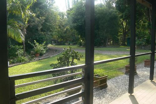 Property For Sale Kin Kin 4571 QLD 12