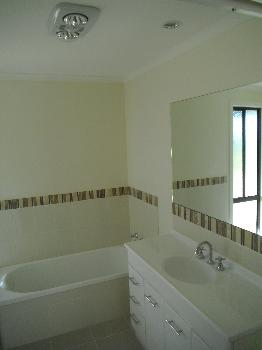Property For Sold Mardan 3953 VIC 8