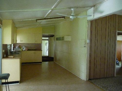 Property For Sold Cordelia 4850 QLD 4