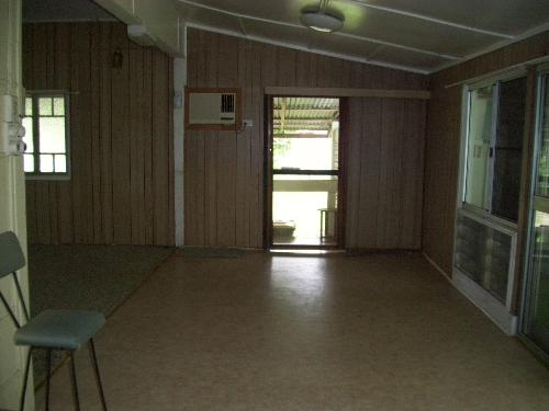 Property For Sold Cordelia 4850 QLD 5