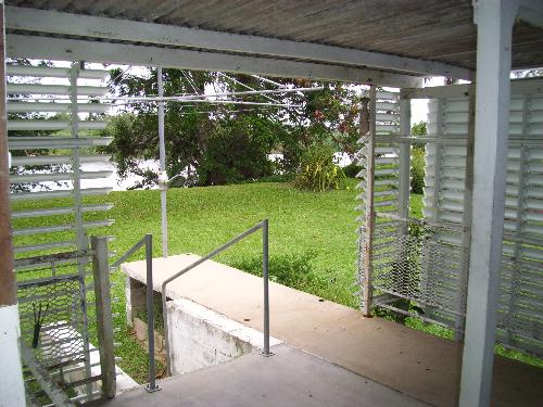 Property For Sold Cordelia 4850 QLD 6
