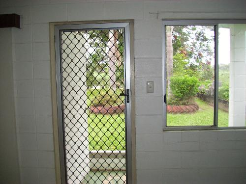 Property For Sold Cordelia 4850 QLD 8