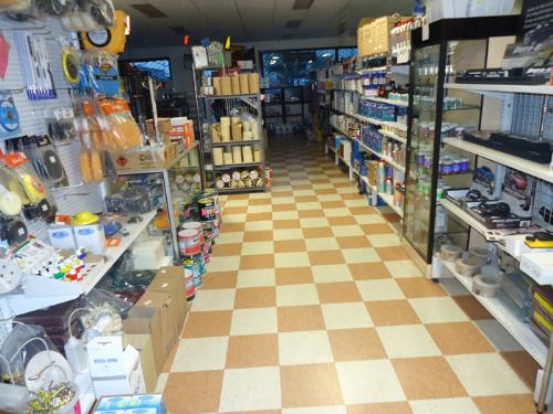 Private Business For Sale Campbellfield 3061 VIC 3